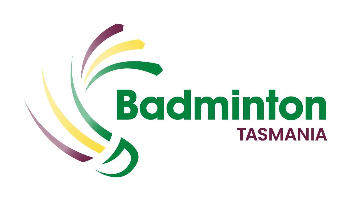 Badminton Tasmania